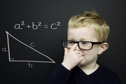 """за нас - Школа по JUMP Math """"Аз мога"""""""