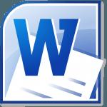 компютърни курсове за ученици - word курс