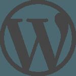 компютърни курсове за ученици - wordpress курс