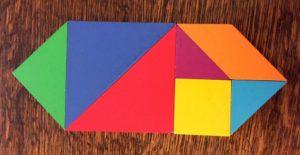 симетрия2