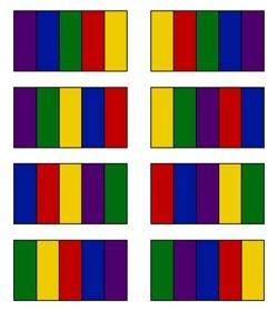 "rectangles: Школа по JUMP Math ""Аз мога"""