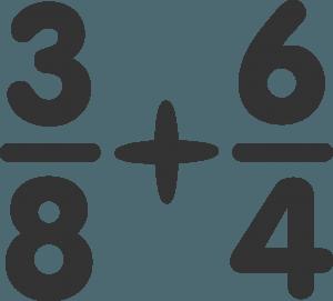 НОК: Школа по JUMP Math Аз мога
